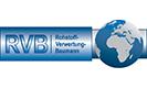 RVB Entsorgung und Recycling München